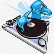 Rádio Radio-Base-Revolution