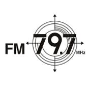 Rádio Radio Cafe 79.7 FM