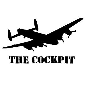 Rádio The Cockpit