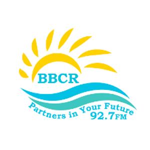 Rádio 2BAB - Bay and Basin 92.7 FM