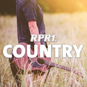 Rádio RPR1.Country