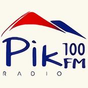 Rádio Radio Pik