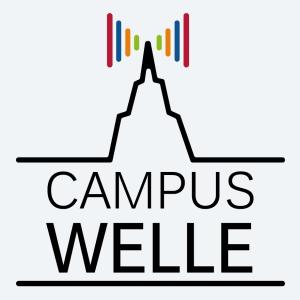 Rádio Campuswelle Uni Ulm