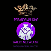 Rádio Paranormal King Radio Network