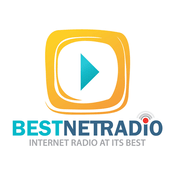 Rádio Best Net Radio - R&B