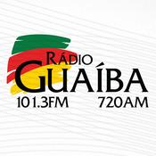 Rádio Rádio Guaíba Clássica