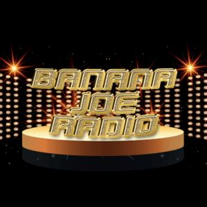 Rádio Banana-Joe-Radio