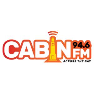 Rádio Radio Cabin
