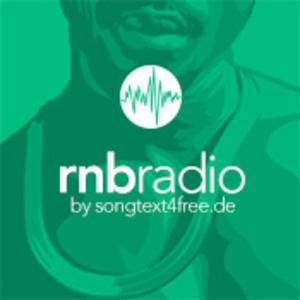 Rádio RnBradio