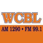 Rádio WCBL - The Lake Current 1290 AM
