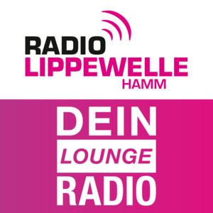 Rádio Radio Lippewelle Hamm - Dein Lounge Radio