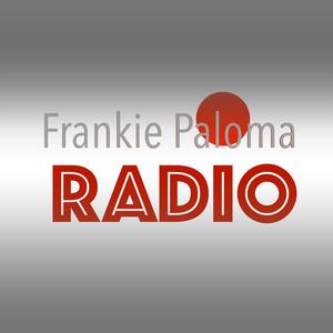 Rádio Frankie Paloma Radio
