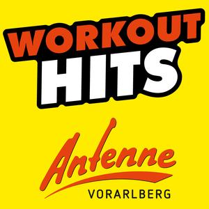 Rádio ANTENNE VORARLBERG Workout Hits