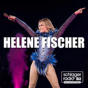 Rádio Schlager Radio B2 Helene Fischer