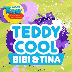 Rádio Radio TEDDY - TEDDY Cool Bibi & Tina