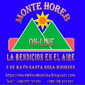 Rádio Radio Monte Horeb