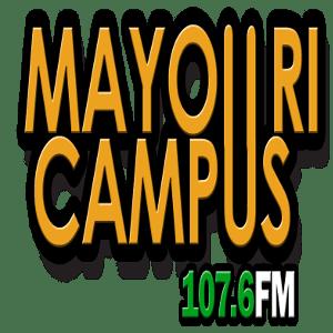 Rádio Mayouri Campus
