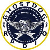 Rádio ghostdog
