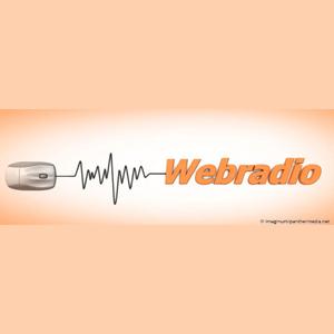 Rádio HausmeisterKrause