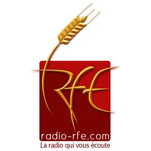 Rádio Radio France Évangile