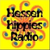 Rádio hessenhippies