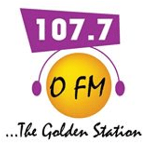O FM 107.7