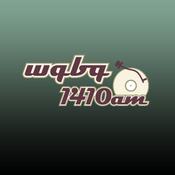 Rádio WBQB - B 101.5 FM