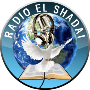 Rádio Radio El Shadai