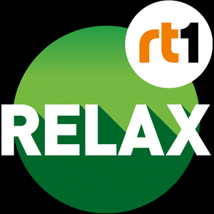 Rádio RT1 RELAX