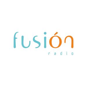 Rádio Fusión Radio Málaga