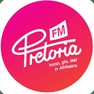 Rádio Pretoria FM