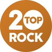 Rádio OpenFM - Top 20 Rock