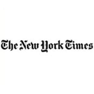 Rádio New York Times - Science Time