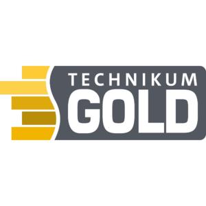 Rádio Technikum Gold