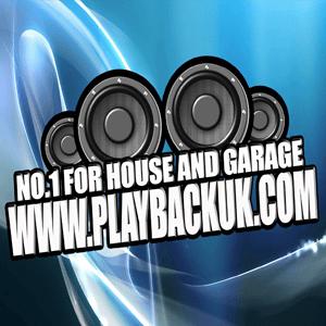 Rádio playbackuk