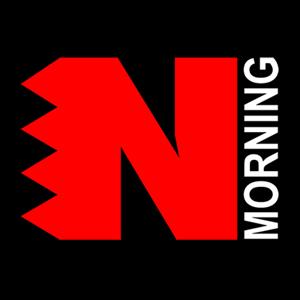 Rádio New Morning Radio