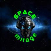 Rádio Radio Mirage SPACE