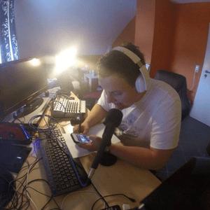 Rádio johnfmradio