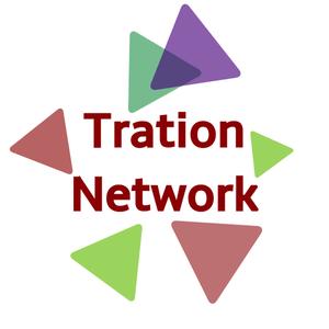 Rádio traptration