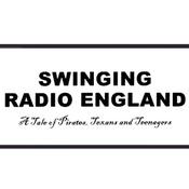 Rádio Swinging Radio England