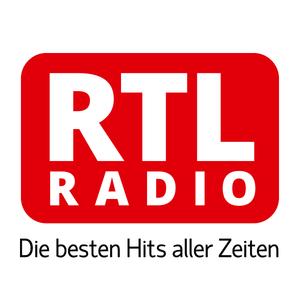 Rádio RTL - Die besten Hits aller Zeiten