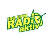 Rádio Radio Aktiv