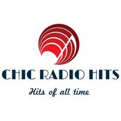 Rádio Chic Radio Hits