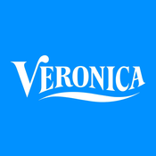 Rádio Veronica Legends