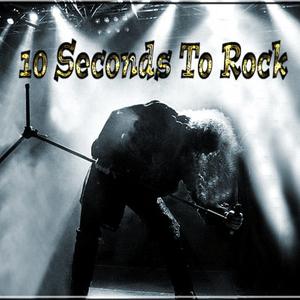 Rádio 10secondstorock