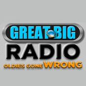 Rádio Great Big Radio