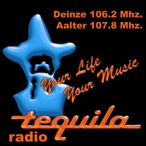 Rádio Radio Tequila