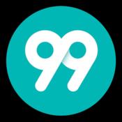 Rádio ECO99FM