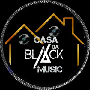 Casa Da Black Music - Nacionais e Internacionais Da Música