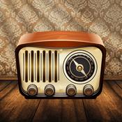Rádio Electro Swing Revolution Radio